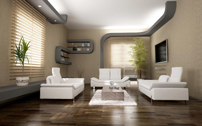 Decorating Ideas And Strategies For Home Interior Designs Dink Off Architects